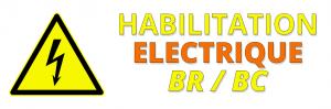 habilitation-electrique