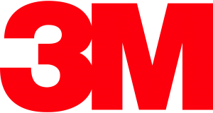 logo-3M_wordmark