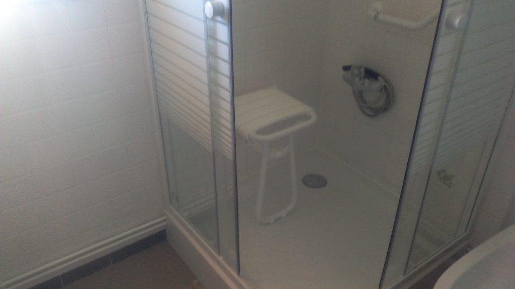 r novation salle de bain eysines epc33. Black Bedroom Furniture Sets. Home Design Ideas